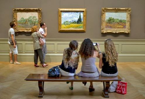 The_Metropolitan_Museum_of_Art_(84024)
