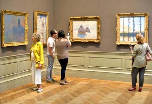 The_Metropolitan_Museum_of_Art_(99420)