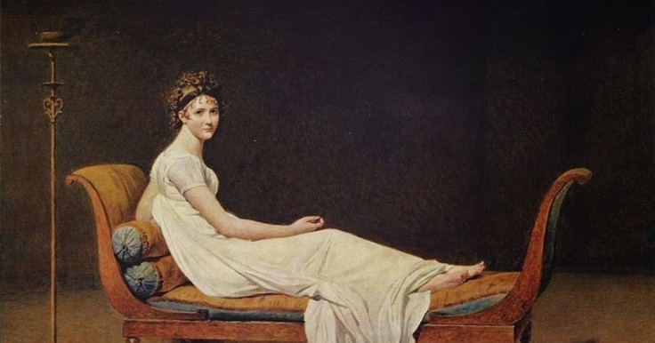 800px-Jacques-Louis_David_016